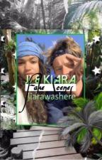 Jiara Fake Scenes by Jiarawashere