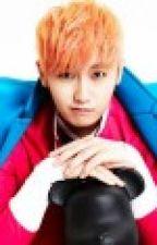 Declaración de amor♡(Heo Young Saeng y TÚ) ♥ by KDHeart501