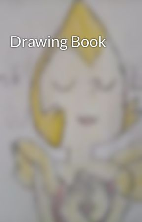 Drawing Book by XxPink_LasagnaXx
