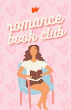 The Romance Book Club by Romance