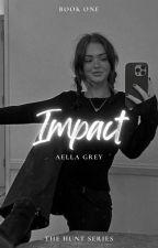 Impact by Aella_Grey