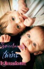 Sweetness Twins by NatashaSchwarz
