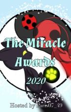 The Miracle Awards 2020 by Paris07_49