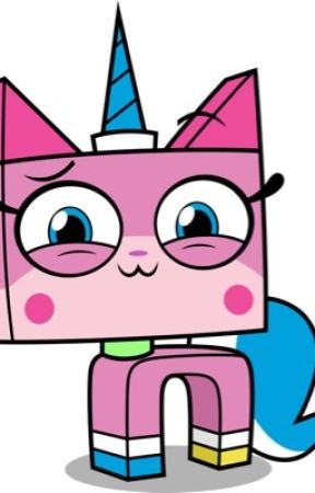 Unikitty's Tickle Time by CuteTickles2008
