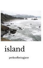 island - liam payne by perksofbeingjane