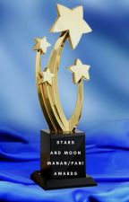 Manan Fanfiction Awards 2020 by fanfictions_awards
