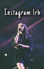 instagram: lrh by 5sosbandsanatizer