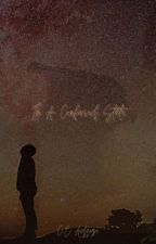 Deur-Me-Kaar  by _adese
