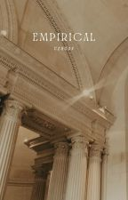 ⊱ ─ FRAGMENTS OF FEELINGS (poetries and letters) ─ ⊰ by Happily_Melancholic