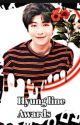 Bts hyung line awards (JUDGING) by btsmaknaelineaward
