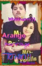 whhhhattt?! arrange marriage to him  (kathniel fanfic.) by PurpleBlack28