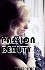 Passion Beauty by FaFitriyanti