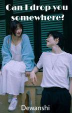 The Perfect Boy  by dewanshi2020