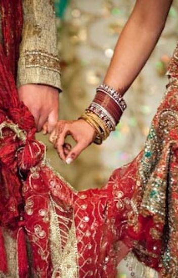 Bollywood - A Love Story