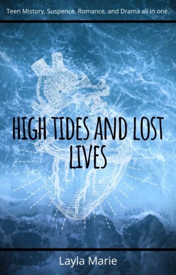 High Tides and Lost Lives