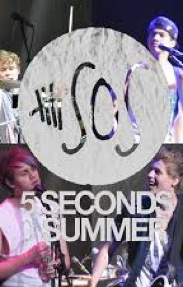 5SOS Dirty Imagines and Preferences ;)