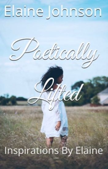 Poetically Lifted