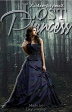 Lost Princess *Coming 2015* by XxMarryStylesxX