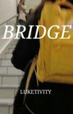 bridge ☹ calum hood ☹ kitap iki by theperfashton