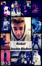 Rebel Justin Bieber by Zdenka6
