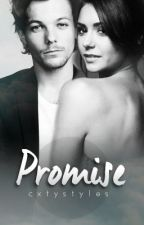 Promise || l.t  by cxtystyles
