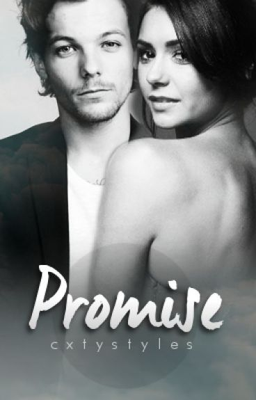 Promise || l.t
