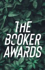 The Booker Awards by Awardshoster