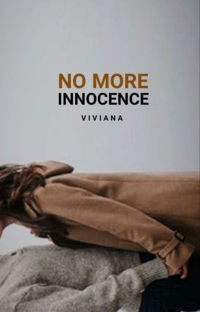 No More Innocence by crazypoodle