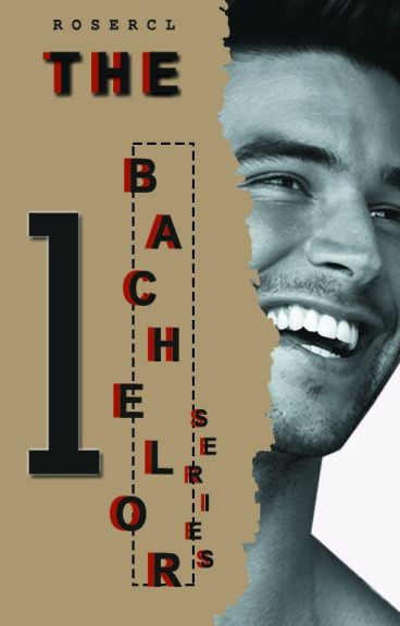 THE BACHELOR SERIES ( Teejay Prince Imperial - Completed )