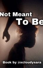 Not meant to be. || Rio- Good girls & OMB by xcloudysara