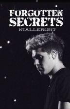 Forgotten Secrets// N.H  {on hold} by Nialler1217