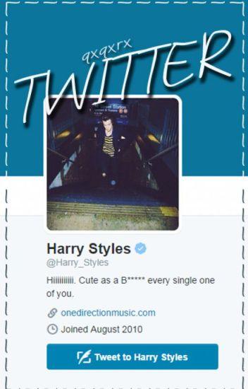 Twitter. | h.s | tłumaczenie
