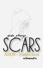 Scars || ASDS by asds_write