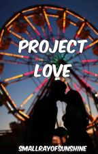 Project: Love #1 [Watty's 2014] by accnotinuse_