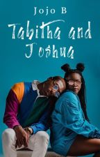 Tabitha and Joshua by Jojo_B
