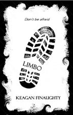 LIMBO by KeaganFinaughty