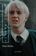 Draco Malfoy One Shots by lawatterson