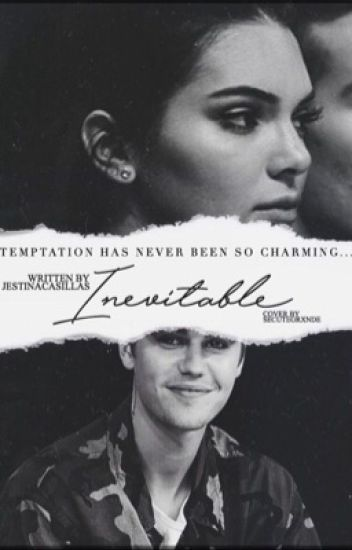 Inevitable (book 1)