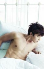 《TERMINADA》 Porn Movie {DongHae} [HOT] by ValeKookiee