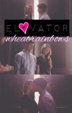 Elovator [ rewritten version found at @casterings ] by wheatrainbows