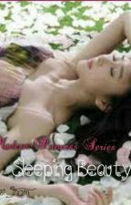 Modern Princess Series - Sleeping Beauty by Desi_Tham
