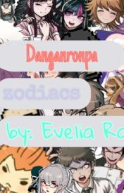 Danganronpa Zodiacs Freetime Events Game 3 Wattpad Killing harmony, and are this table contains a guide to which characters are available to talk to during each free time scenario. wattpad