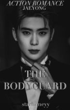 THE BODYGUARD | JAEYONG NCT by mswriter_