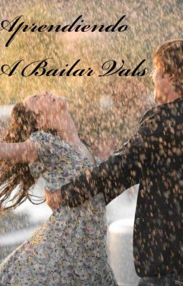 Aprendiendo a Bailar Vals || Ross Lynch y Tu || Adaptada
