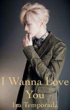 I Wanna Love You (EunHyuk y Tu)~1 Temporada~  [TERMINADA] by _boombayah_