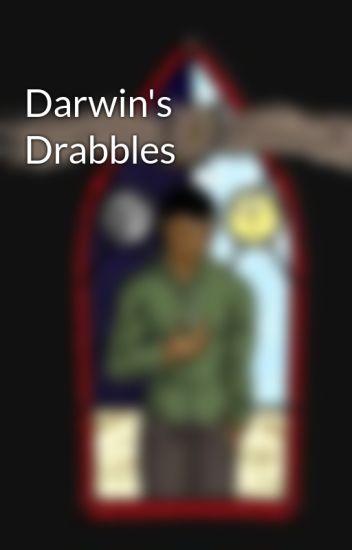 Darwin's Drabbles