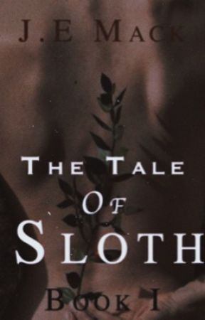 The Tale of Sloth  by IntrovertedJEM