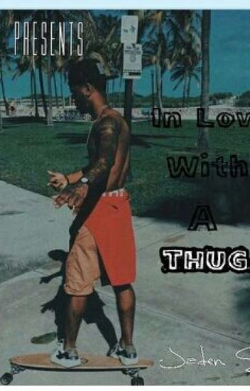 InLove With A Thug