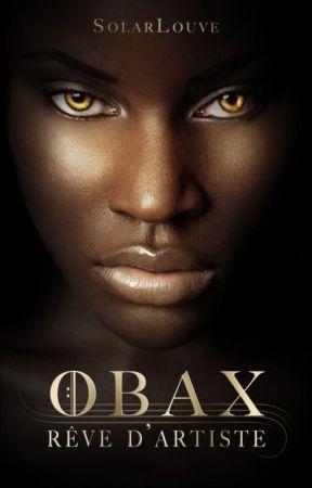 OBAX by SolarLouve