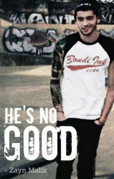 He's No Good - Zayn Malik Tradução Português